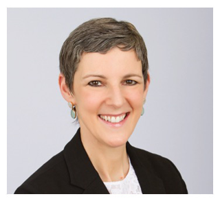 Lori Tauber Marcus, Founder, Courtyard Connections, LLC